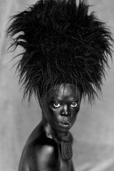 http://www.nytimes.com/2015/10/11/magazine/zanele-muholis-transformations.html