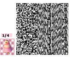 huk037-4.jpg