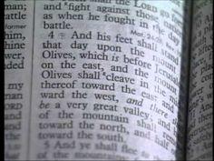 "13-1-3 Through the Bible with Les Feldick,  Babylon - ""The World System"": Revelation 18 & 20"