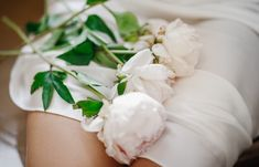 If you like this photo and want the same for your events or weddings contact CTH Events Paris - Wedding In France. Paris Wedding, Luxury Wedding, Wedding Day, Paris Destination, Destination Wedding Planner, Wedding Events, Weddings, Wedding Flower Inspiration, White Wedding Flowers