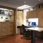 Ev Home Ofis Mobilyaları ve Fikirleri