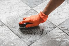 Clean Bathroom Grout, Clean Tile Grout, Cleaning Tile Floors, Commercial Cleaning Company, Cleaning Companies, Cleaning Services, Grout Cleaner, Shower Cleaner, Clean Shower Floor