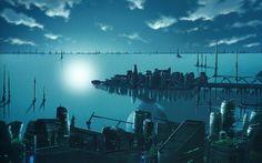 http://all-images.net/fond-ecran-science-fiction-hd-50/