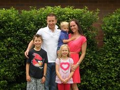 Kate's host family wants an au pair in Campbell, Canberra, Australia. Benefits of hiring / being an au pair: http://www.thebestaupair.com/en/au-pair.aspx. Check out au pair and host family profiles at http://www.thebestaupair.com. Visa and Regulations for an au pair in Australia: http://www.thebestaupair.com/en/information-support/a-to-z-index/v/visa-regulations/au-pair-in-australia.aspx.