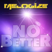 Stream Melogize - Painful Game (Beatlocatorz Remix) by Beatlocatorz from desktop or your mobile device Progressive House, Neon Signs, Games, Musik, Gaming, Plays, Game, Toys