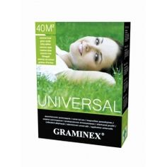 Nasina traw Uniwersal 1 kg Facial, Personal Care, Cover, Books, Facial Treatment, Self Care, Libros, Facial Care, Personal Hygiene
