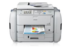 Epson Printer WorkForce Pro WF-R5690 Driver Download - DRIVERS DOWNLOAD