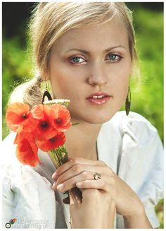 Joanna Kwaśniewska
