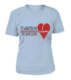 LIMITED EDITION - GREY'S ANATOMY FANS Special Offer, not available anywhere else!  Available in a variety of styles and colors  Buy yours now before it is too late!