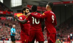 Liverpool Fc, Liverpool Players, Merseyside Derby, One Championship, Premier League Champions, Le Club, Transfer Window, Burnley, Manchester City