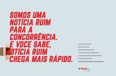 All Types - Guilherme Nesti ≈ CW