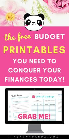 469 best managing your money images on pinterest in 2018 money