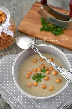 Chana Masala, Ethnic Recipes, Food, Meal, Essen