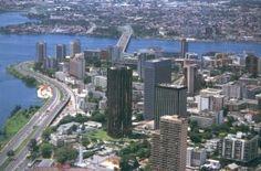 Abidjan City Guide (Cote d'Ivoire) Paises Da Africa, Africa Art, Out Of Africa, West Africa, South Africa, Seychelles, Uganda, Africa Tattoos, Destinations
