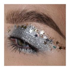 How to get free makeup samples without surveys! Get free makeup samples by mail by voting on which of these two celebrities makeup lines! Glitter Eye Makeup, Blue Eye Makeup, Smokey Eye Makeup, Eyeshadow Makeup, Eyeliner, Revlon Eyeshadow, Glow Makeup, Glitter Eyeshadow, Eyeshadow Palette