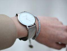 #watch #larsson&jennings