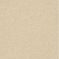 Devon Cambria 174 Design Palette Collection Of 100 Natural