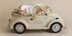 Newbornfotografie, newbornreportage, babyfotografie, newbornfotograaf