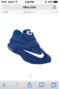 Nike Id KD 7 Kd Shoes, Sock Shoes, Me Too Shoes, Shoes Sneakers, Kd Basketball Shoes, Hip Hop Wear, Kd 7, Urban Hip Hop, Nike Id