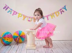 miss lala photography 1st Birthday Girls, Family Holiday, Tulle, Kids, Photography, Young Children, Boys, Photograph, Tutu