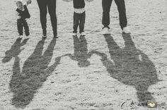 Ensaio fotográfico família, family photography , fotografia de criança