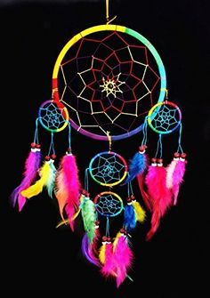 Learn how to make stunning Dream Catchers using Doilies. They look amazing and we have even included an Owl version too. View now, you will love what you see!