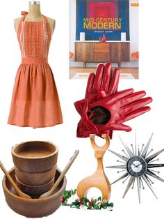Mad Men Lovers gift guide