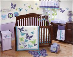 NoJo - NoJo Products - Beautiful Butterfly    at Babies R Us  http://www.toysrus.com/product/index.jsp?productId=12330409
