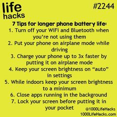 Hacks, useful life hacks, simple life hacks, iphone life hacks, cell phone Hack My Life, Simple Life Hacks, Useful Life Hacks, Life Hacks Iphone, Cell Phone Hacks, 1000 Lifehacks, Beauty Hacks For Teens, Computer Help, Computer Tips