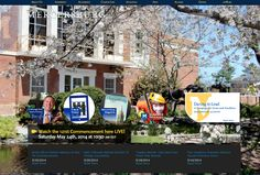 """@Richard Buhn Newberry picks his """"Top 5 Association of Delaware Valley Independent School Websites that Tell Their School's Story."""""""