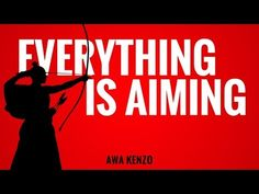 Everything is Aiming 🏹Awa Kenzo . Marcus Aurelius Meditations, Think And Grow Rich, Famous Books, How To Influence People, Great Books, Kenzo, Everything, Youtube, Ideas