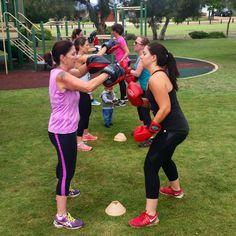 Pre & post natal fitness #fitmums #mumsandbubds #perthmumsandbubs #perthfitness #postnatal #prenatal www.active4life.com.au