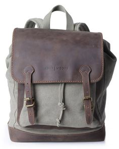 Pilot Camera Backpack