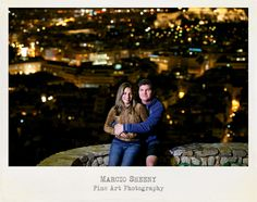 #MarcioSheeny Destination Trash The Dress, Athens, Greece, Europe, Wedding, Honey Moon, Bride, Ideas, Photography, Pictures, Wedding Photography, Marcio Sheeny