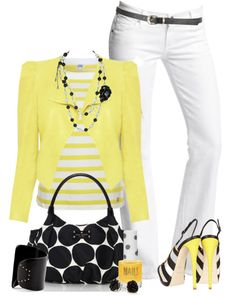yellow_outfit