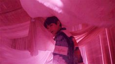 V  Kim Taehuyng    Alien BTS  [ A.R.M.Y] ⭐️