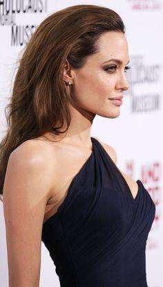 Wszyscy kochamy Angelinę Jolie :-)