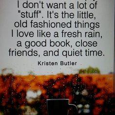 LIFE...Simple&Slow My LIFEStyle. ENJOY&LoVe. U? See U. SMILE #life #style #lifestyle #kirjallisuus #kirjat #kulttuuri #musiikkk #elokuvat #blogi 💓👌😻☺😊