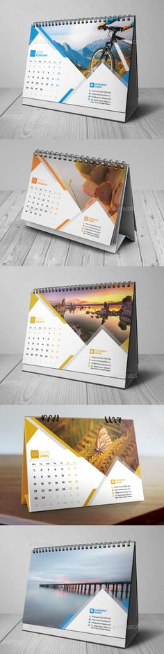 Desk Calendar 2019 Desk Calender, Office Calendar, Calendar 2019 Design, Calendar 2018, Google Drive Logo, Calendar 2019 Template, Illustrator Cs6, Logo Gallery, Calander