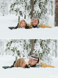 I captured lifestyle portraits in Lapland of two lovely women. We enjoyed the Northern Lights, snow fights, cabin living and snowshoeing in the forest. Lapland Finland, Northern Lights, Portraits, Lifestyle, Photography, Photograph, Fotografie, Aurora, Photo Shoot