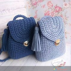 Marvelous Crochet A Shell Stitch Purse Bag Ideas. Wonderful Crochet A Shell Stitch Purse Bag Ideas. Crochet Crafts, Crochet Projects, Knit Crochet, Crochet Food, Diy Crafts, Crochet Handbags, Crochet Purses, Crochet Bags, Crochet Baskets