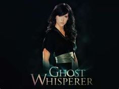 Ghost Whisperer Malinda Gordon is one of my few fashion icons. Melinda Gordon, Ghost Whisperer, Talking To The Dead, Jennifer Love Hewitt, Dvd Set, Belly Laughs, Scary Movies, Movies And Tv Shows, Favorite Tv Shows