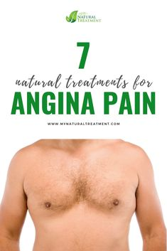 7 Natural Treatments for Angina Pain using Parsley and Honey Remedies For Tooth Ache, Back Pain Remedies, Headache Remedies, Natural Treatments, Natural Cures, Thyme Tea, Angina Pectoris, Garlic Juice, Natural Pain Relief