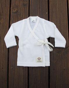 Wrap Cardigan 100% premium New Zealand merino wool