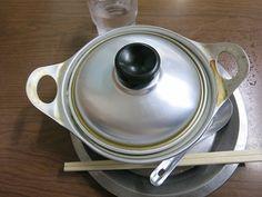 鍋焼きうどん【ことり】松山 「きゅん」オフィシャルブログ