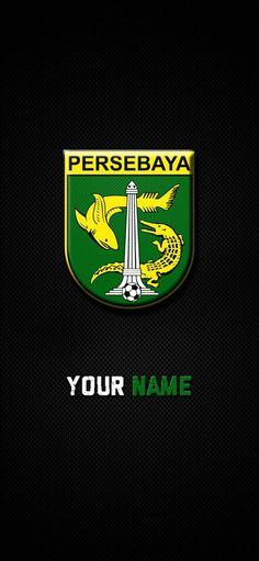 Persebaya Logo Football, Shark Art, Alligators, Football Wallpaper, Juventus Logo, Real Madrid, Cool Words, Emo, Iphone Wallpaper