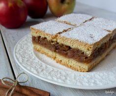 Kolači Archives - Page 2 of 4 - Mystic Cakes Chocolate Wafer Cookies, Chocolate Wafers, Croatian Recipes, No Bake Cake, Just Desserts, Tiramisu, Baking Recipes, Sandwiches, Recipies