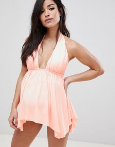1e31f9c714 97 Best : Maternity Swimwear : images in 2019   Casual outfits ...
