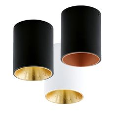 Polasso LED Taklampe Rund - Plafonder - Taklamper - Innebelysning | Designbelysning.no