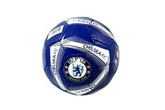 Chelsea Soccer Official Size 2 Soccer Ball, 2015 Amazon Top Rated Soccer #Sports
